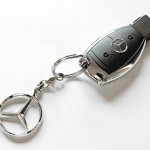 benz-car-key